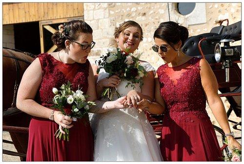 Photographe mariage - Maxime ETEVE - Photographe - photo 188