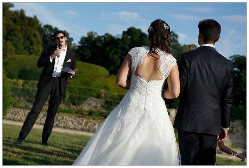 Photographe mariage - Maxime ETEVE - Photographe - photo 161