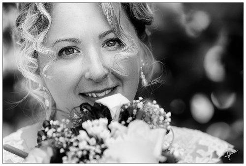 Photographe mariage - Maxime ETEVE - Photographe - photo 85