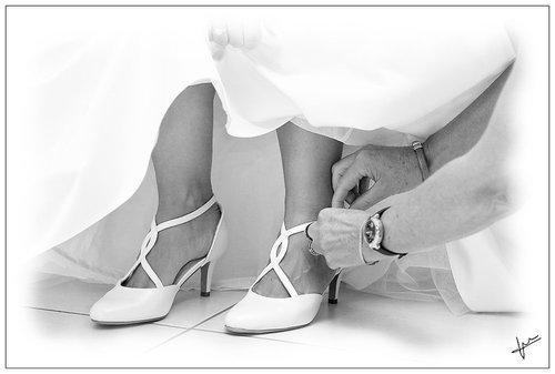 Photographe mariage - Maxime ETEVE - Photographe - photo 196
