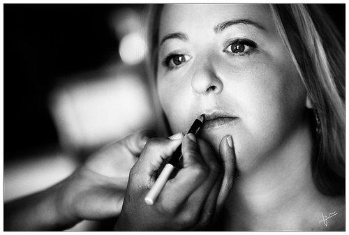 Photographe mariage - Maxime ETEVE - Photographe - photo 80