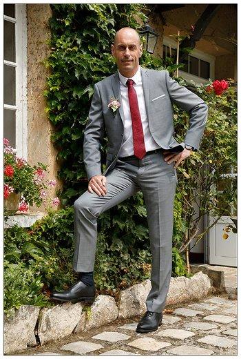 Photographe mariage - Maxime ETEVE - Photographe - photo 122