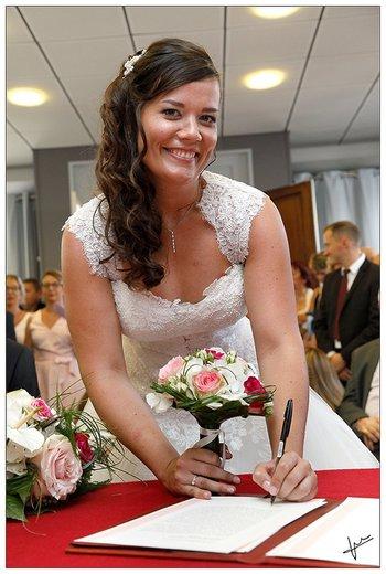 Photographe mariage - Maxime ETEVE - Photographe - photo 149