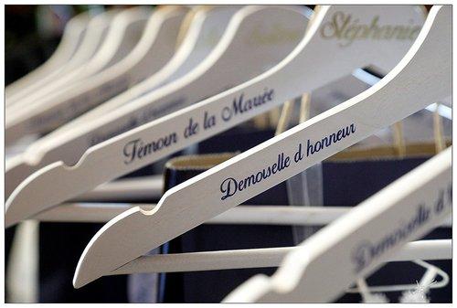 Photographe mariage - Maxime ETEVE - Photographe - photo 74