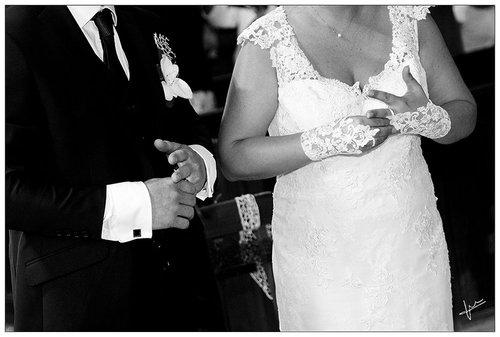Photographe mariage - Maxime ETEVE - Photographe - photo 93