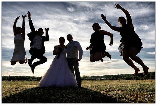 Photographe mariage - Maxime ETEVE - Photographe - photo 71