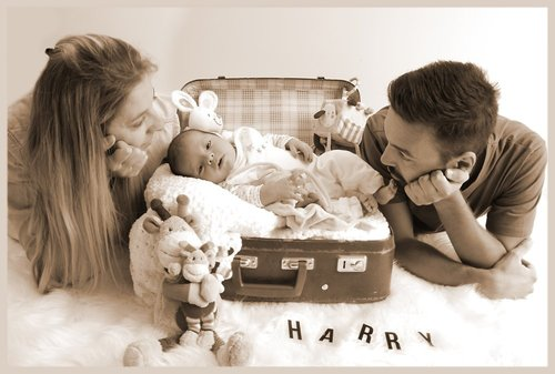 Photographe mariage - Tout Sourire Photo - photo 23