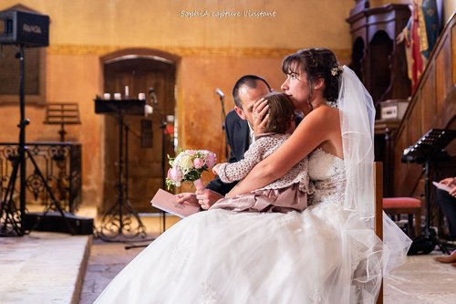 Photographe mariage - Anne Sophie Bender - photo 59