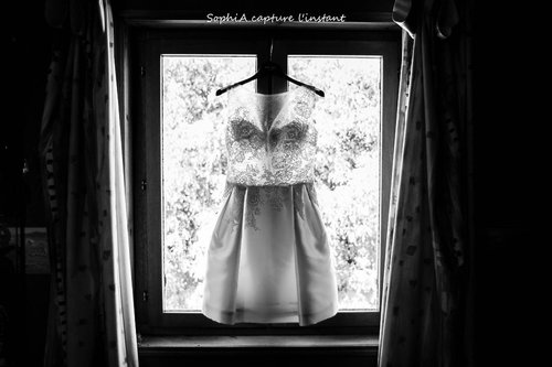 Photographe mariage - Anne Sophie Bender - photo 53