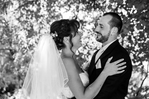 Photographe mariage - Anne Sophie Bender - photo 58