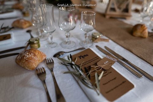 Photographe mariage - Anne Sophie Bender - photo 50
