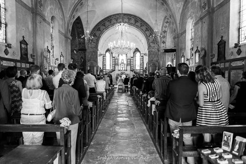 Photographe mariage - Anne Sophie Bender - photo 60