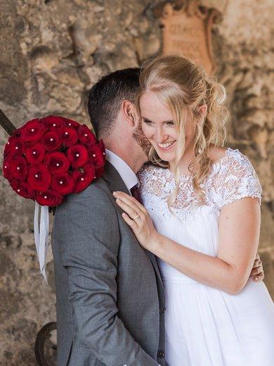 Photographe mariage - Mickaël Rius Photographies - photo 4