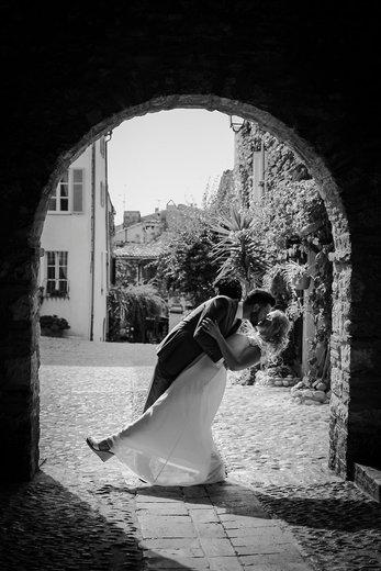 Photographe mariage - Mickaël Rius Photographies - photo 3
