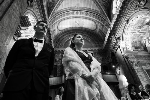 Photographe mariage - Mickaël Rius Photographies - photo 27