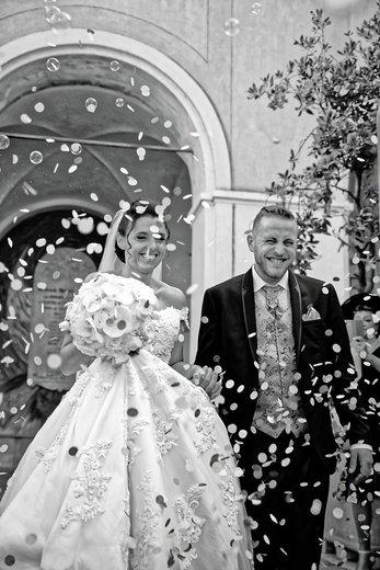 Photographe mariage - Mickaël Rius Photographies - photo 29
