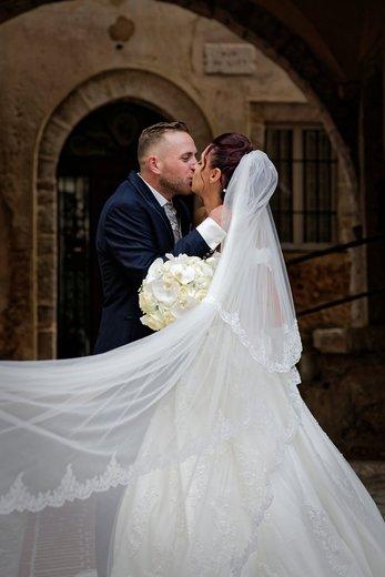 Photographe mariage - Mickaël Rius Photographies - photo 31