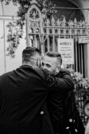 Photographe mariage - Mickaël Rius Photographies - photo 30