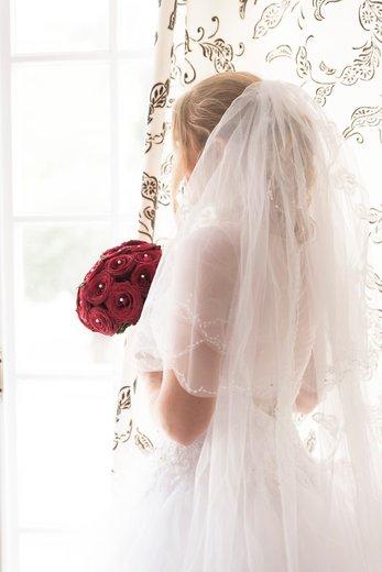 Photographe mariage - Mickaël Rius Photographies - photo 6
