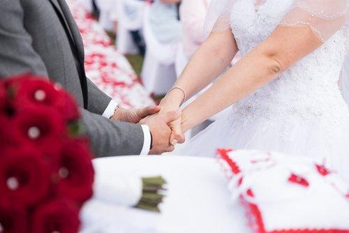 Photographe mariage - Mickaël Rius Photographies - photo 8