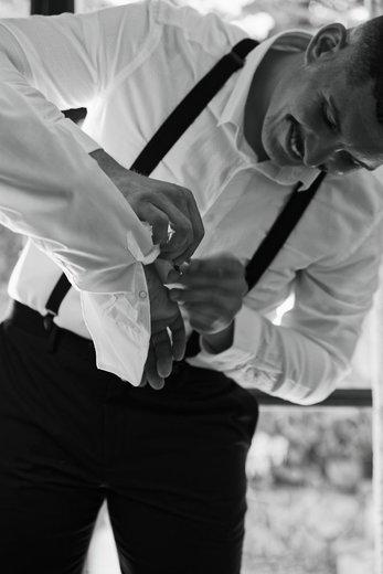 Photographe mariage - Mickaël Rius Photographies - photo 17