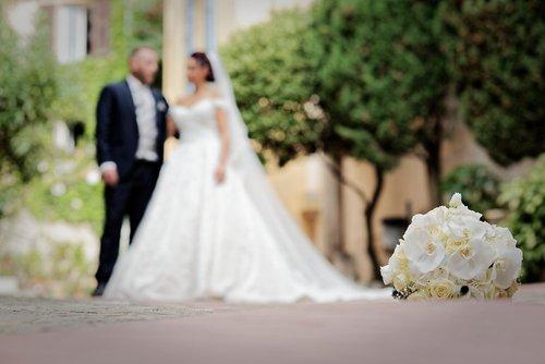 Photographe mariage - Mickaël Rius Photographies - photo 32