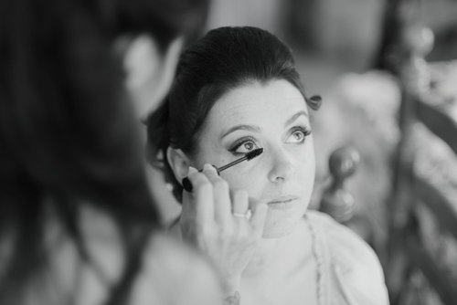 Photographe mariage - Mickaël Rius Photographies - photo 21