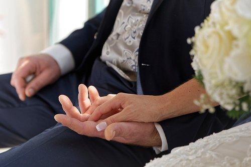 Photographe mariage - Mickaël Rius Photographies - photo 22