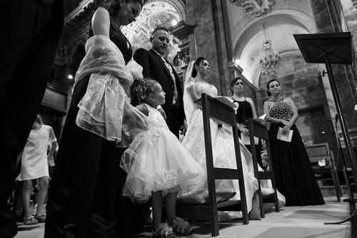 Photographe mariage - Mickaël Rius Photographies - photo 25