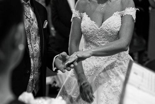 Photographe mariage - Mickaël Rius Photographies - photo 26