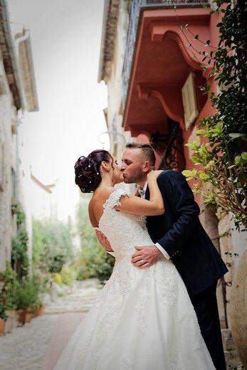 Photographe mariage - Mickaël Rius Photographies - photo 33