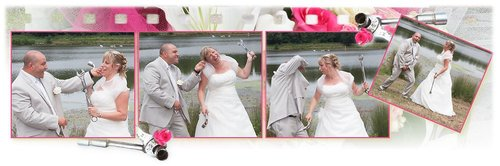 Photographe mariage -  PHOTO'VIT Kathy,  Photographe - photo 10