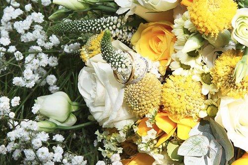 Photographe mariage -  PHOTO'VIT Kathy,  Photographe - photo 9