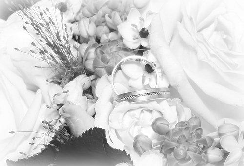 Photographe mariage -  PHOTO'VIT Kathy,  Photographe - photo 3