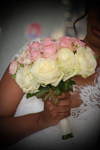 Photographe mariage - ELISABETHL PHOTOS - photo 4