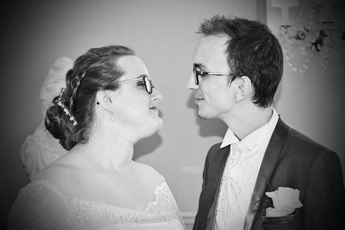 Photographe mariage - ELISABETHL PHOTOS - photo 18