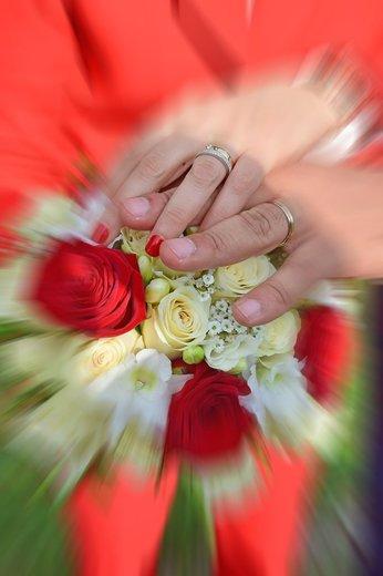Photographe mariage - ELISABETHL PHOTOS - photo 27