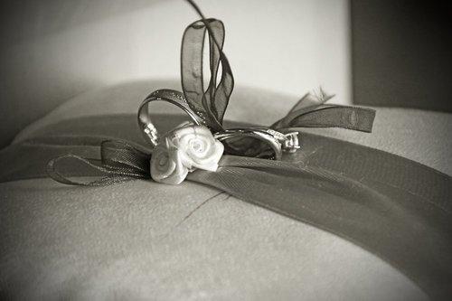 Photographe mariage - ELISABETHL PHOTOS - photo 9