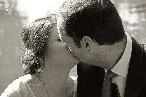 Photographe mariage - ELISABETHL PHOTOS - photo 11