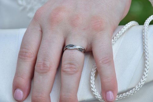 Photographe mariage - ELISABETHL PHOTOS - photo 23