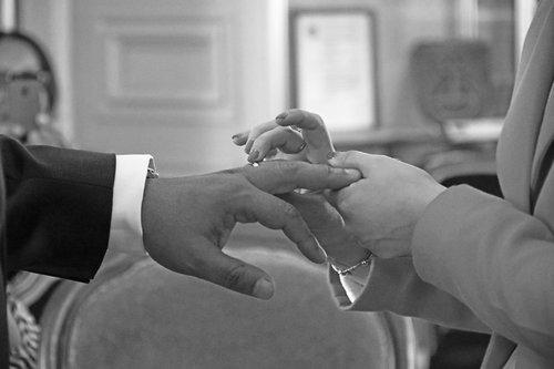 Photographe mariage - ELISABETHL PHOTOS - photo 28
