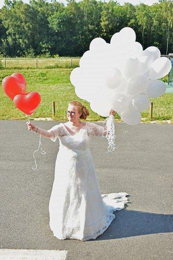 Photographe mariage - ELISABETHL PHOTOS - photo 19