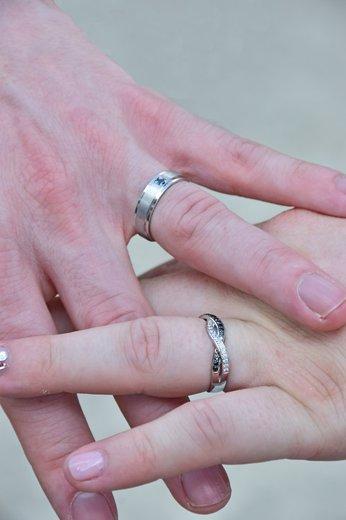 Photographe mariage - ELISABETHL PHOTOS - photo 24