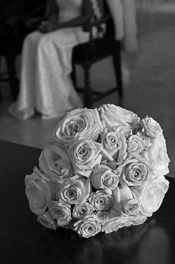 Photographe mariage - ELISABETHL PHOTOS - photo 6