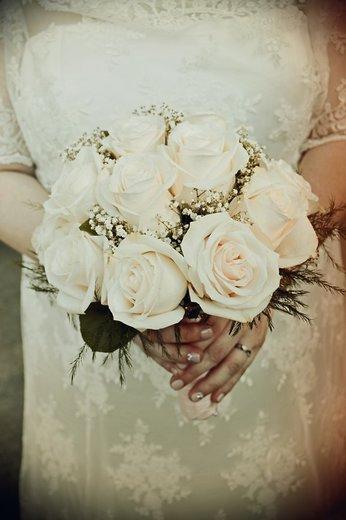 Photographe mariage - ELISABETHL PHOTOS - photo 20