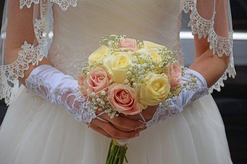 Photographe mariage - ELISABETHL PHOTOS - photo 7