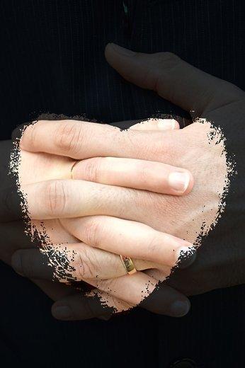 Photographe mariage - ELISABETHL PHOTOS - photo 10