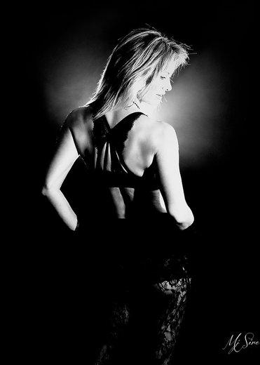 Photographe - SIRE - photo 32