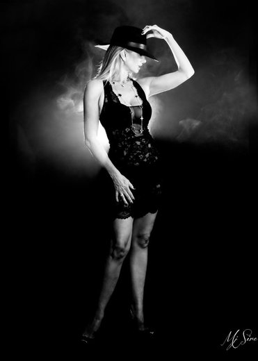 Photographe - SIRE - photo 34