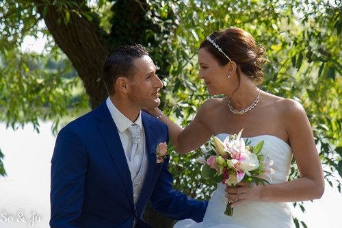 Photographe mariage - soetju - photo 5